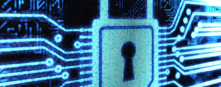 sicurezza nei siti di incontri