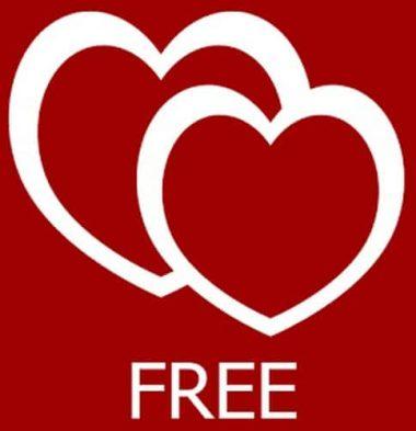 chat per single gratis