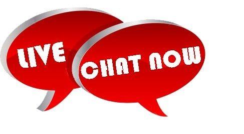chat senza registrazione per single gratis Cerchi una chat libera amore per trovare la tua anima gemella e vivere per sempre felice e contento prova questa qui, è gratis e senza abbonamento e puoi chattare anche senza registrazione.