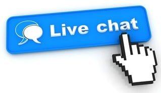 chat on line gratis senza registrazione incontri per fare sesso