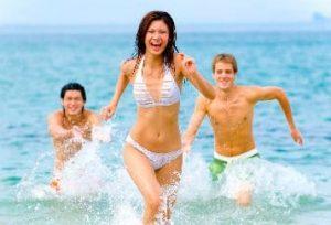 vacanze-per-single
