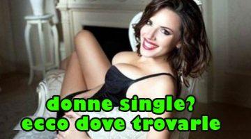 donne-single