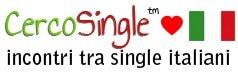 cercosingle-logo2