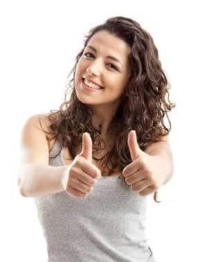 siti chat gratuiti chat senza registrazione con web