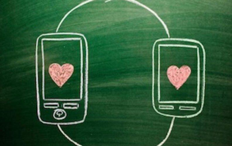 app-per-incontri