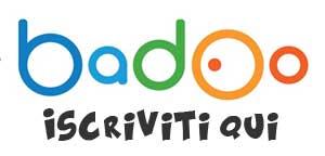 badoo-iscrizione-italia