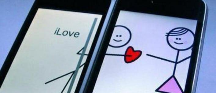 Dating online come dire se sta mentendo