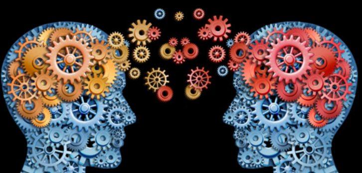 Relazioni Extraconiugali Psicologia