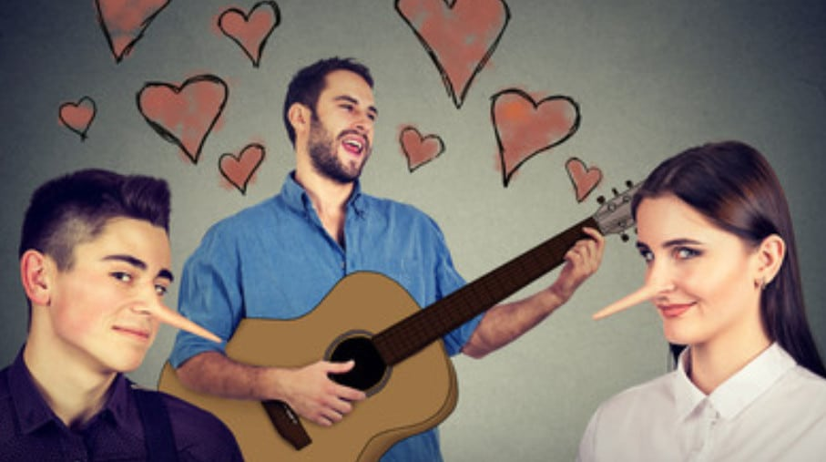 relazioni extraconiugali quanto durano