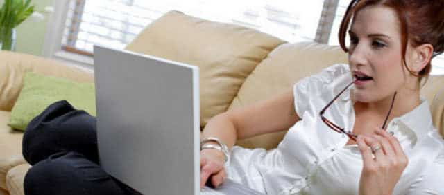 trovare amore online