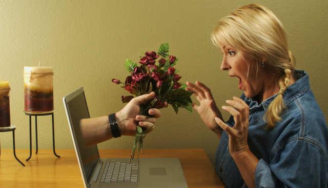 vantaggi siti incontri on line