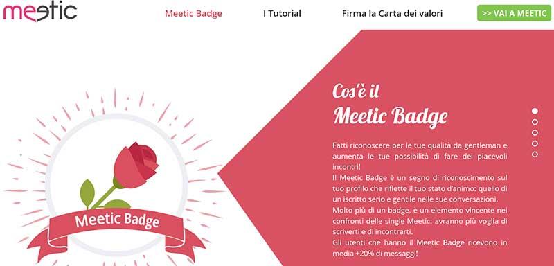 meetic-badge