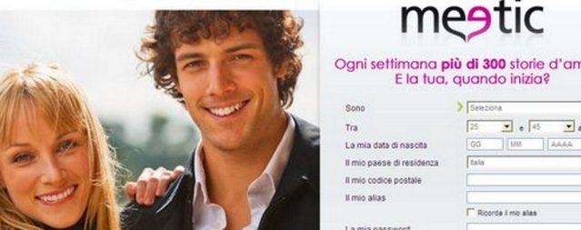 sesso milano bakeca chatroulette italiana senza registrazione