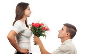 come riconquistare una ex