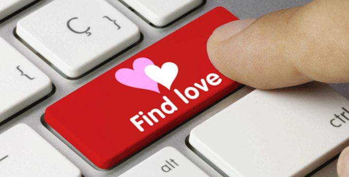 incontri online per single taken