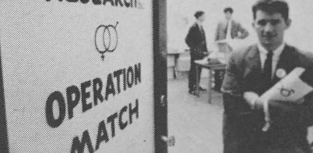 foto operation match