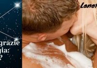 Fare-sesso-grazie-all-astrologia-è-possibile