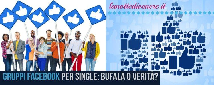 Gruppi-Facebook-per-single-bufala-o-verità-