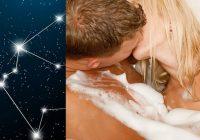 donne single ed astrologia
