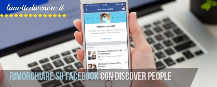 Rimorchiare-su-Facebook-con-Discover-People