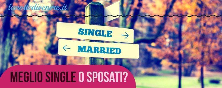 Meglio-single-o-sposati- (1)