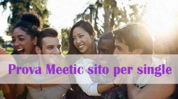 meetic-gratis