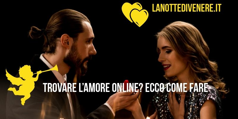 amore-online