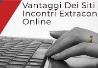 Vantaggi-Dei-Siti-Di-Incontri-Extraconiugali-Online