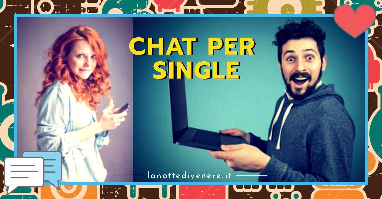 chat-per-single