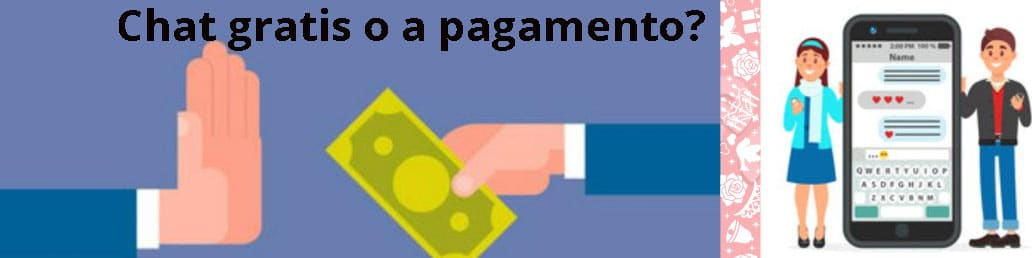 chat-per-single-gratis-o-a-pagamento