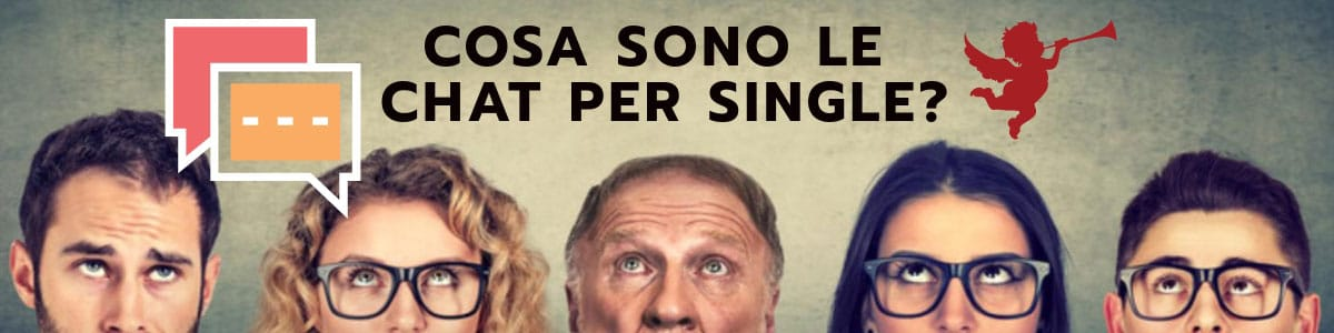cosa-sono-le-chat-per-single