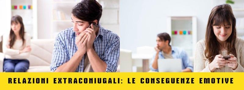 relazione-extraconiugale-conseguenze-emotive
