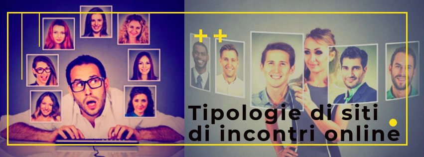 tipologie-incontri-online