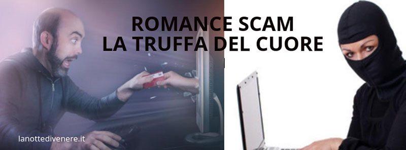 Romance-Scam-la-truffa-del-cuore