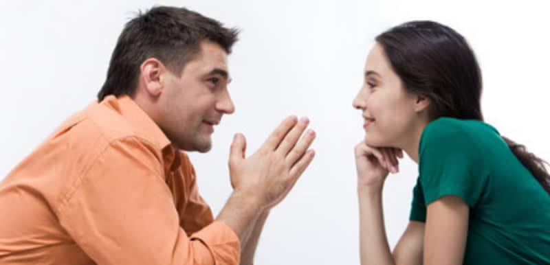 migliori argomenti di conversazione
