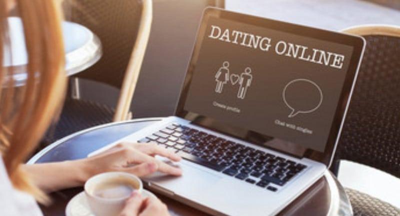 Come trovare una ragazza su Internet
