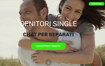 genitori single datati site.co.uk Sofia incontri